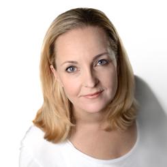Leiter impuls shop - Martina Schumacher