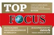 impuls_TOP_Vericherungsmakler_2018