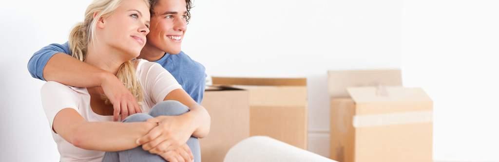 unterschied hausrat wohngeb udeversicherung impuls. Black Bedroom Furniture Sets. Home Design Ideas