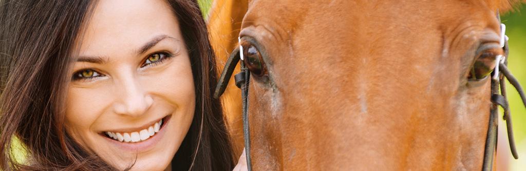 pferdehaftpflicht-versicherung