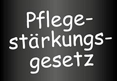 pflegestaerkungsgesetz_grau